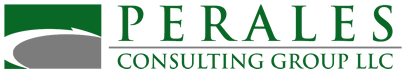 Perales Consulting Group LLC